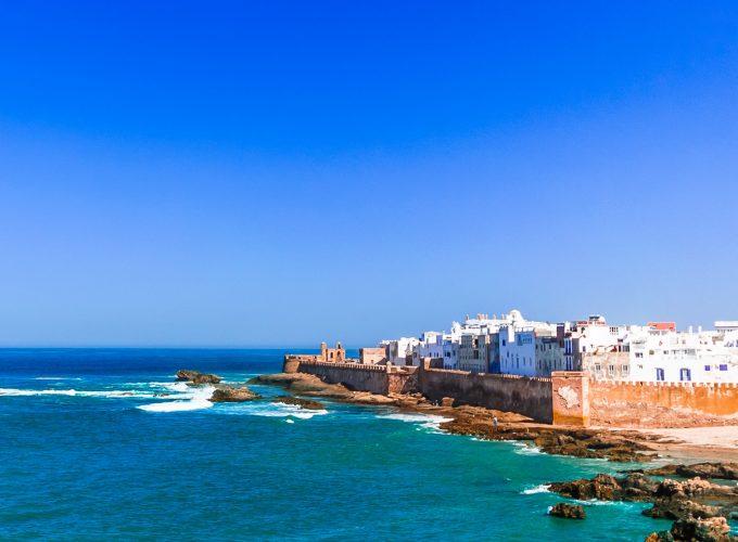 Vacances sur mesure au maroc